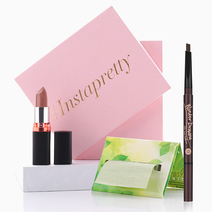 #Instapretty Gift Set by BeautyMNL