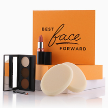 Best Face Forward Gift Set by BeautyMNL
