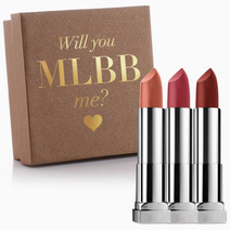 Will You MLBB Me? Gift Set by BeautyMNL