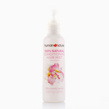 Hair Mist in Tropical Bloom by Human Nature