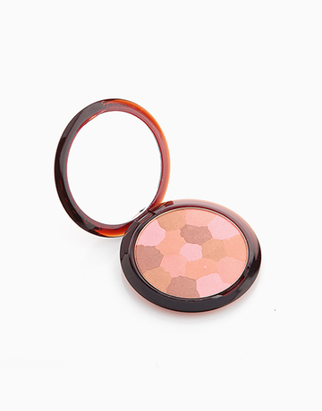 Light Sheer Bronzing Powder by Guerlain