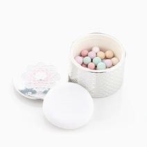 Météorites Pearls of Powder by Guerlain