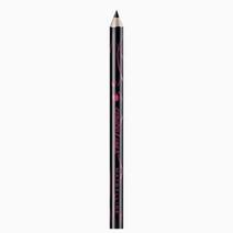 Eye Studio Crayon Eyeliner by Maybelline