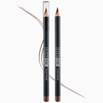 Fashion Brow Cream Pen by Maybelline