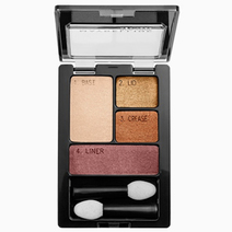 Expertwear Quads by Maybelline