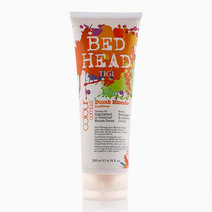 Dumb Blonde Conditioner by Bedhead/TIGI