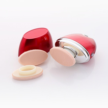 Electronic Makeup Applicator by Egg