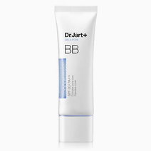 BB Dis-A-Pore Beauty Balm  by Dr.Jart+
