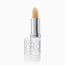 Eight Hour Cream Lip Protectant Stick Sunscreen SPF15 by Elizabeth Arden