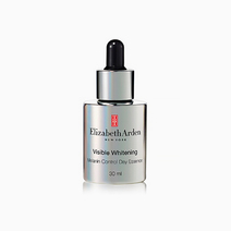 Visible Whtiening Melanin Control Day Essence by Elizabeth Arden