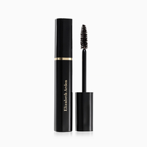 Beautiful Color Maximum Volume Mascara by Elizabeth Arden