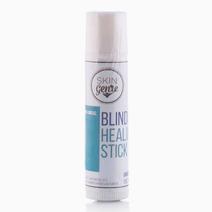 Blindspot Healing Stick by Skin Genie