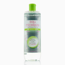 Micellar Water (Oily Skin) by Evoluderm