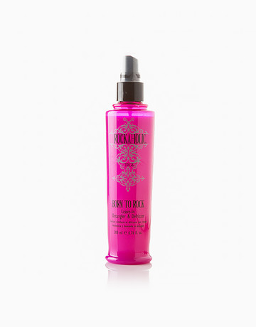 Born to Rock Detangler by Bedhead/TIGI