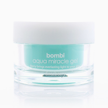 Bombi Aqua Miracle Gel by Dearberry