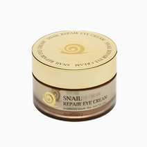 Snail Repair Eye Cream by Dearberry