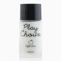 Play Choux by Dearberry