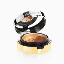 Pure Finish Mineral Powder Foundation Broad Spectrum Sunscreen SPF 20 by Elizabeth Arden