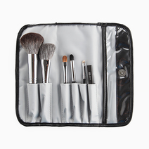 6-Piece Luxury Brush Set by Suesh