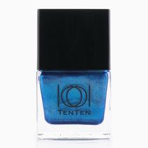 Tenten T39 Metallic Blue by Tenten