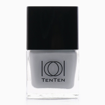 Tenten S38 Slate Gray by Tenten