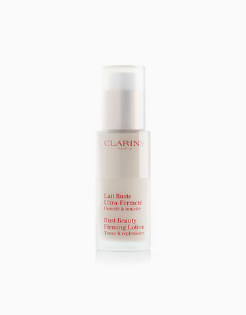 Bust Beauty Firming Lotion by Clarins