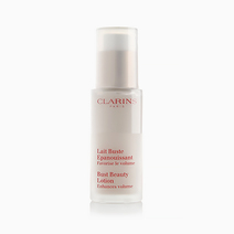 Bust Beauty Lotion by Clarins