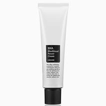 BHA Blackhead Power Cream by COSRX