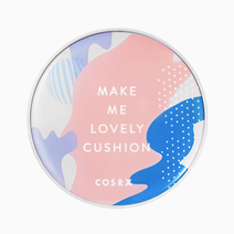 Make Me Lovely Cushion by COSRX