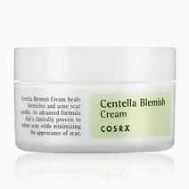 Centella Blemish Cream by COSRX