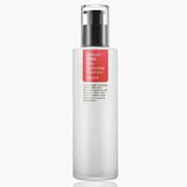 BHA Skin Returning Emulsion by COSRX