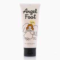 Angel Foot Gel by Too Cool For School