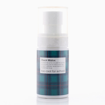 Moisturizing Soothing Mistox by Too Cool For School