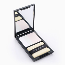 Check Velvet Pore Pact by Too Cool For School