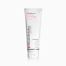 Visible Difference Skin Balancing Exfoliating Cleanser (Combination Skin) by Elizabeth Arden