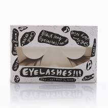 Eyelash Lash by Too Cool For School