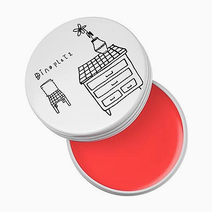Dinoplatz Lip Balm by Too Cool For School