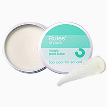 Rule of Pore Magic Pore Balm by Too Cool For School