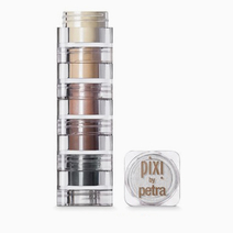 Fairy Dust Favourites by Pixi by Petra