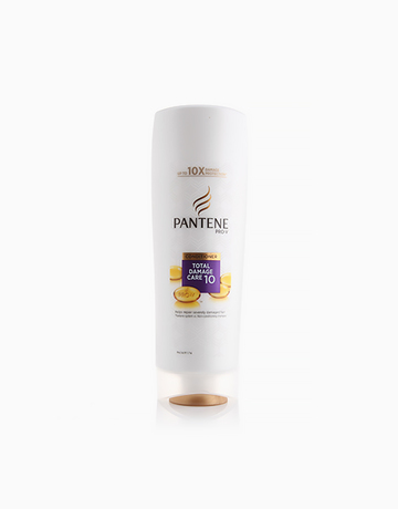 Damage Care Conditioner 335ml by Pantene