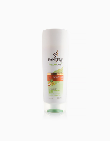 Smoothness & Life Conditioner by Pantene
