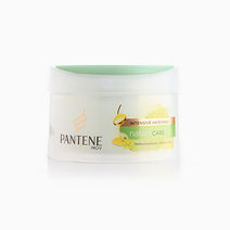 Nature Care Hair Mask by Pantene