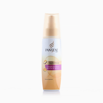 Hair Fall Protect Essence by Pantene