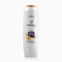 Damage Care Shampoo 340ml by Pantene