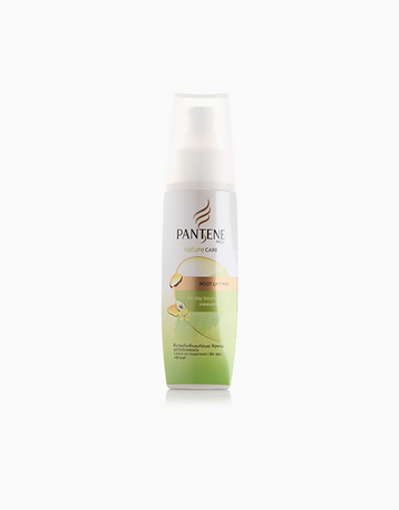 Nature Care Root Lift Mist by Pantene