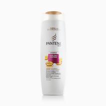 Anti-HairFall Shampoo 340ml by Pantene