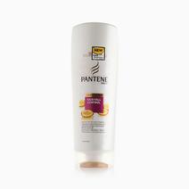 Anti-HairFall Conditioner 335ml by Pantene