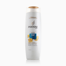 Glossy Shine Shampoo by Pantene