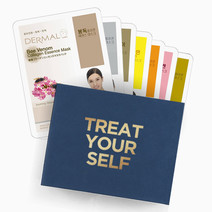 Treat Yourself Gift Set 2 by BeautyMNL