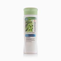 Nature Fusion Shampoo by Pantene